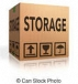 AVAIL OUR LONG TERM STORAGE SERVICES CALL JOAN 66525203