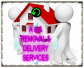 WE PROVIDE 2 MOVERS MANPOWER ONLY FR $80 CALL JOAN 66525203