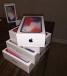 Grab Latest Offer: Apple iPhone X 64Gb,Samsung Galaxy S8+ 64Gb,Sony Ps4 Pro 1Tb-Original,Warranty