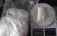Mephedrone Ketamine Heroine cocaine ,5-Meo-DMT 4-Aco-DMT 4-Ho-MIPT  Mdma and BK mdma crystals