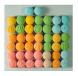 Buy molly pills online ( Pure MDMA )              order directly http://www.milkywayresearchchem.com