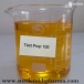 Genuine Semi-finished Steroids Testosterone Propionate Oils 100mg/ml  150mg/ml On Sale