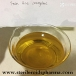 Buy Legit Unfinished Steroids Trenbolone Acetate Oils 100mg/ml Online