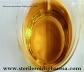 Order Legit Pre-made steroids Masteron Enanthate Oils 200mg/ml Online
