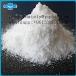 CAS 481-29-8 Epiandrosterone/steroidmisty@ycphar.com