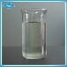 CAS 100-51-6 Benzyl Alcohol /steroidmisty@ycphar.com