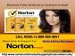 Norton customer support Number +1-800-485-4057