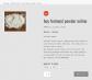buy fentanyl powder online order directly http://omegaxresearchchem.com/