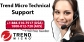 Remove Infected Device@ 888 510 7517 on Trend Micro Technical Support