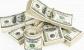 Quick Payday Financial No Credit Check - Bad Credit OK! Apply Today