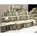 Get instant cash €100,000