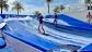 Wave House cheap ticket discount Sentosa Cable Car Skyride Luge  Aquarium Universal Studios