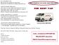 A&A RENT VAN MOVING STARTS $40 CALL WHATSAPP – 93602706 ATTN REYCEL