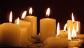 Singapore Fortune Teller, Spiritual Healer & Psychic Reader