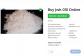 Buy Jwh-018 Online