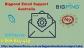 Find EmailSupport1-800-614-419 | Bigpond Australia Eaton NT
