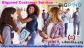 At 1-800-614-419 Efficient BigpondCustomerServiceNumber Calwell Australia