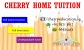 Experienced HOME TUTORS IN SINGAPORE