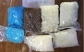 Buy Mdma,JWH-018,2ci,2CB,5-Meo-DMT,4-Aco-DMT,4MMC,ketamine,Actavis,Balt salt,Xanax,anxiety pills(330