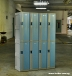 Biggest Supplier of ABS Plastic Locker in Singapore