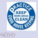 Novo Home CLEANING [SINGAPORE]