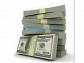 Do you Need Home Improvement finance?