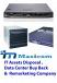 IBM System X3550 M5 1U Rack Server for Sale in Singapore