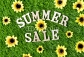 **Hot Summer, Cool Sales!!! All Books Less Up to 35% in Ensemble