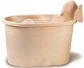 Adult Bathtub Small Soak