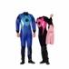 Top Diving Shop - High quality scuba diving equipment