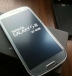 WTS Samsung Galaxy S3 4G LTE (NEW)