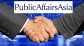 Government Affairs Forum - PublicAffairsAsia
