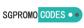 Redmart Coupon & Promo Code Deals Singapore March 2018
