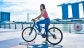 Bicycle Rentals at Marina Bay cheap ticket Garden by the bay Sky Park marina Universal studios