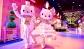 Sanrio Hello Kitty Town & Thomas Town, Puteri Harbour cheap ticket discount legoland angry bird