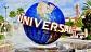 Universal Studios Cheap ticket discount Aquarium Adventure Sentosa Garden by the bay Zoo Safari