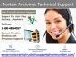 Norton Antivirus Technical Support Number +1-800-485-4057
