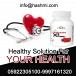 Maintaining Good Cardiovascular Health