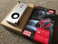 New SAPPHIRE RADEON RX VEGA 64 8GB
