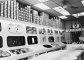 How to Choose Modern Kitchen Appliances?
