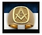 Powerful Magic Rings @+27718452838 {Money; Fame; Love; Success and Pastor-Powers} MAma Mponye