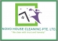 NOVO HOUSE CLEANING