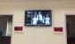 Queue management system for hospitals