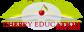 MOE Teachers & FULL TIME TUTORS FOR ALL LEVELS/AREA