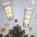 Bernard Cassiere Skincare Products in Singapore   J Studios Online Shop