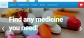 Buy Suboxone online- http://guardianchemistpharm.com/ buy research chemicals online