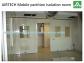 Isolated Treatment Room