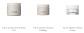 Best Eye Cream for Dark Circles Singapore