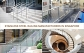 Stainless Steel Railing Singapore