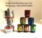 Buy TFV12 Epoxy Resin Drip Tips For Smok TFV8 TFV12 from sales002@dycigs.com